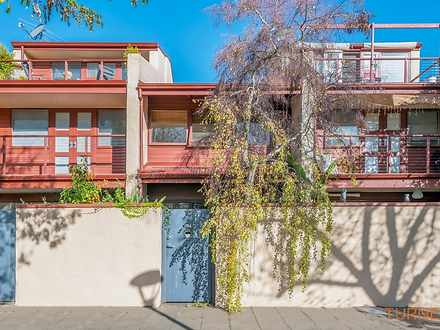 64A Hurtle Square, Adelaide 5000, SA Townhouse Photo
