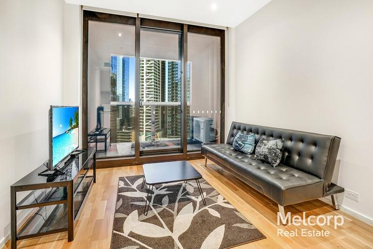 1414/9 Power Street, Southbank 3006, VIC Apartment Photo