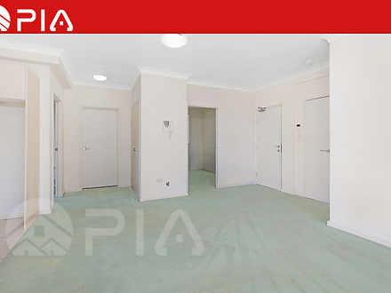 58/195-199 William Street, Granville 2142, NSW Apartment Photo