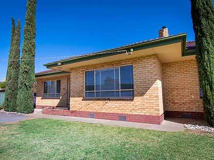 946 Fifteenth Street, Mildura 3500, VIC House Photo