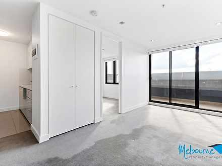 Apartment - 11/1295 Toorak ...