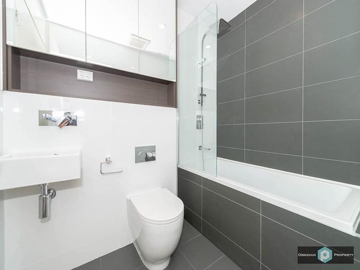 302/75-83 Second Avenue, Campsie 2194, NSW Apartment Photo
