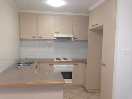 Apartment - 37/40 Torrens S...