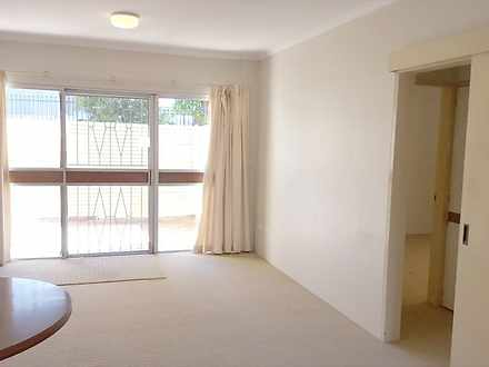2/149 Clarence Road, Indooroopilly 4068, QLD House Photo