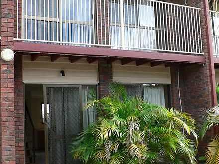 2/37 Peel Street, Mackay 4740, QLD Unit Photo