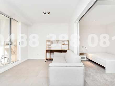 Apartment - 106/10-16 Marqu...