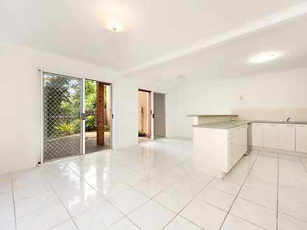 20/264 Summers Road, Riverhills 4074, QLD Townhouse Photo