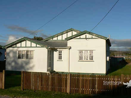 House - 45 Archibald Street...