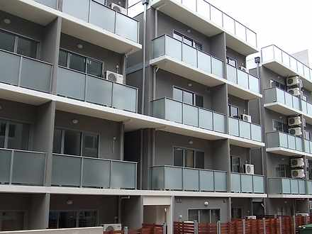 Apartment - 15/7 Dudley Str...