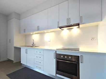 Apartment - 9/45 Railway Av...