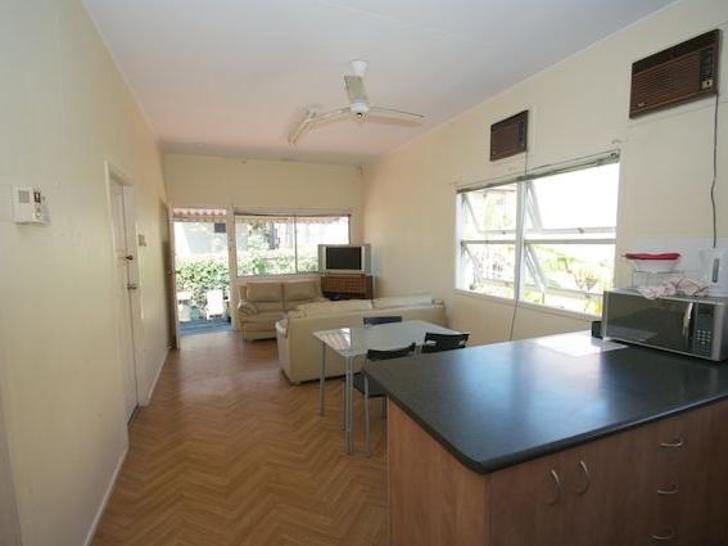 3/73 Eureka Street, Kelvin Grove 4059, QLD House Photo