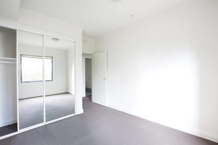316/299 Spring Street, Melbourne 3000, VIC Apartment Photo