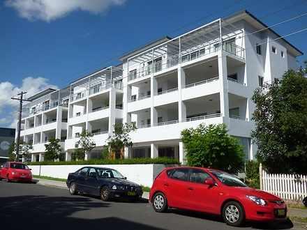 Apartment - 7/100 Tennyson ...