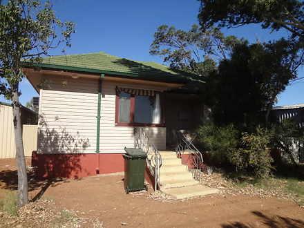 House - 538 Chapman Road, S...