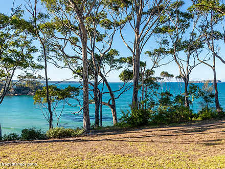 2/5 Edgewood Place, Denhams Beach 2536, NSW House Photo