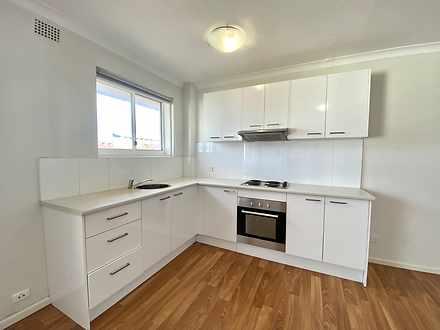 Apartment - 6/140 Macpherso...