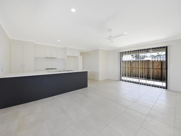18 Kouronis Street, Logan Reserve 4133, QLD House Photo