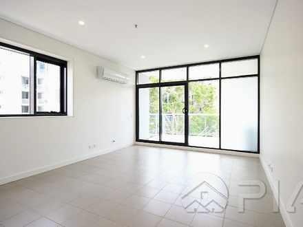 302/22 Parkes Street, Harris Park 2150, NSW Apartment Photo