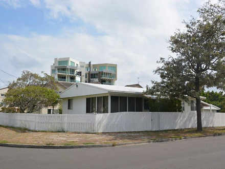 House - 2 Kitchener Street,...