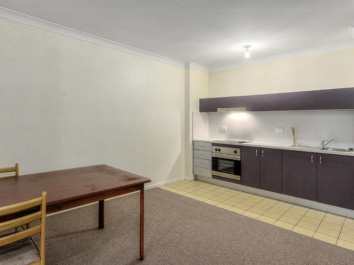 8/300 Wickham Street, Fortitude Valley 4006, QLD Apartment Photo