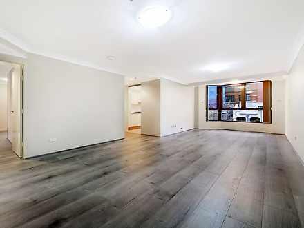Apartment - 307/755 George ...