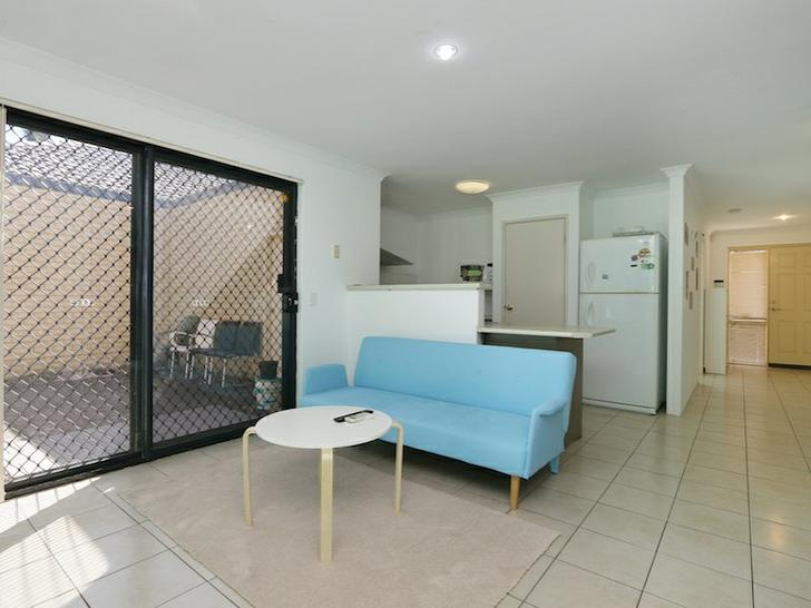 Unit - 29B Beveridge Street...