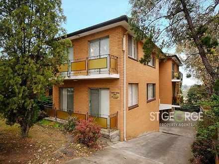 Apartment - 2/49 Victoria  ...