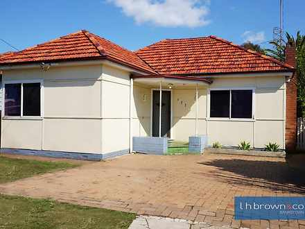 House - 893 Punchbowl Road,...