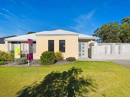 Villa - 1/76 Wellard Road, ...