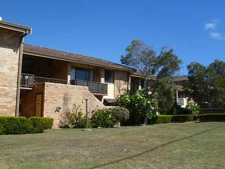 Unit - 17/1259 Pittwater Ro...