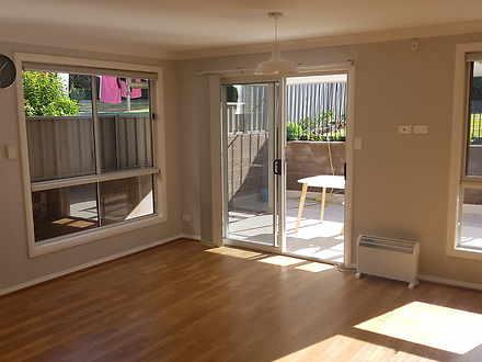 33A Carrington Avenue, Mortdale 2223, NSW Duplex_semi Photo