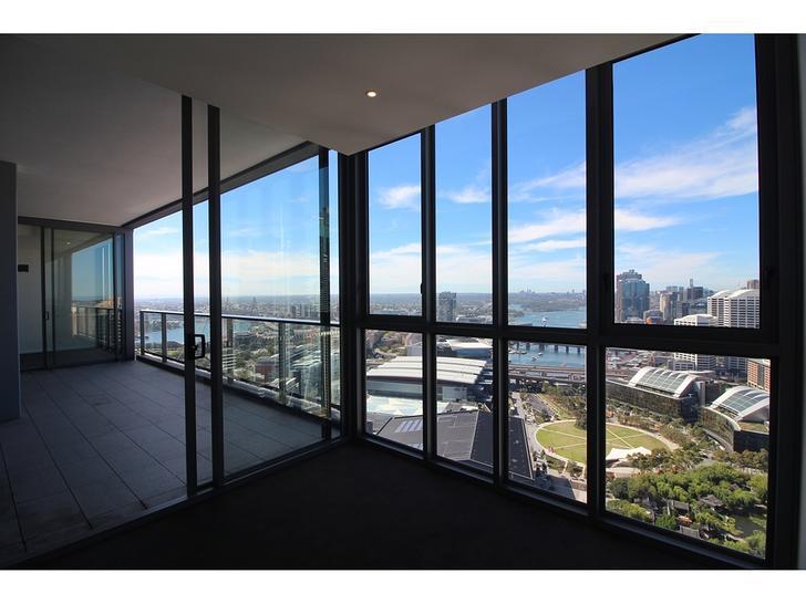 3393/65 Tumbalong Boulevard, Haymarket 2000, NSW Apartment Photo