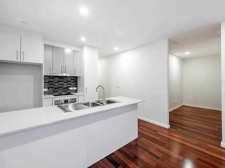 Apartment - 3/111 Canberra ...