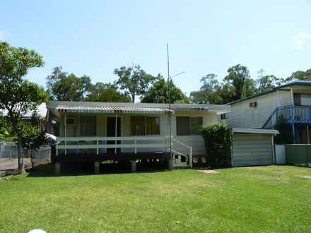5 Baker Street, Dora Creek 2264, NSW House Photo