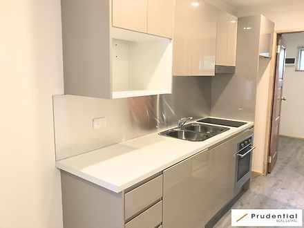 9/53 Warby Street, Campbelltown 2560, NSW Villa Photo