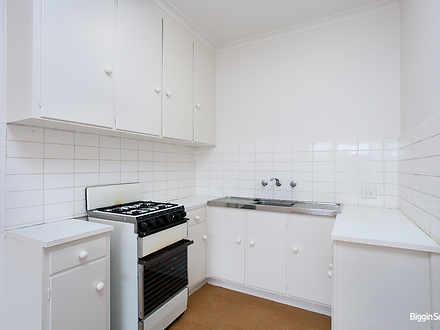 Apartment - 15/5 Gordon Str...