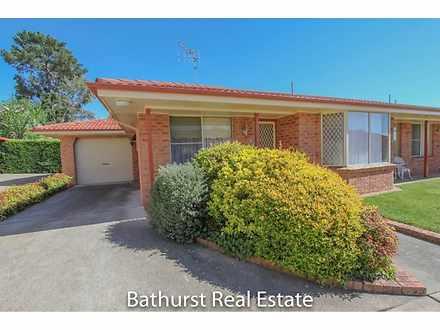 4/56 Lambert Street, Bathurst 2795, NSW House Photo