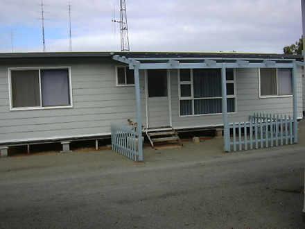 House - 7/436 Anzac Road, P...