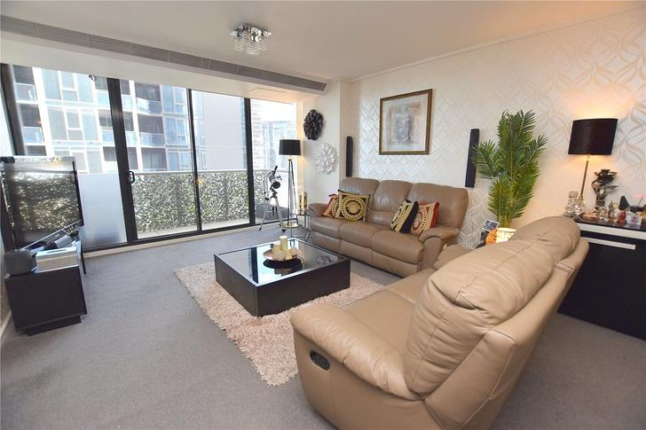 179/183 City Road, Southbank 3006, VIC Apartment Photo