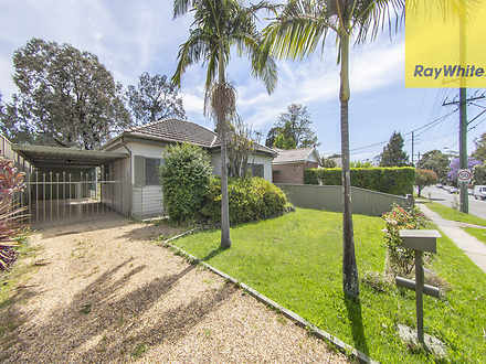House - 53 Darcy Road, Went...