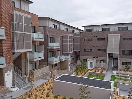 14/2 Glenmore Ridge Drive, Glenmore Park 2745, NSW Unit Photo
