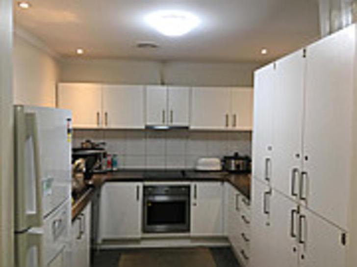 U2, R6/23-25 Tait Street, Kelvin Grove 4059, QLD House Photo
