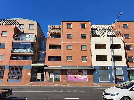 24/100-124 Terminus Street, Liverpool 2170, NSW Apartment Photo