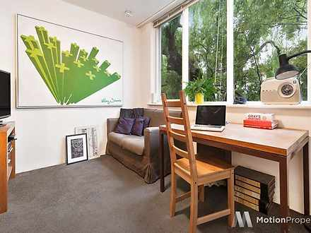 5/15 Sherwood Street, Richmond 3121, VIC Apartment Photo