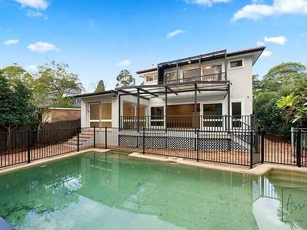 House - 79 Warragal Road, T...