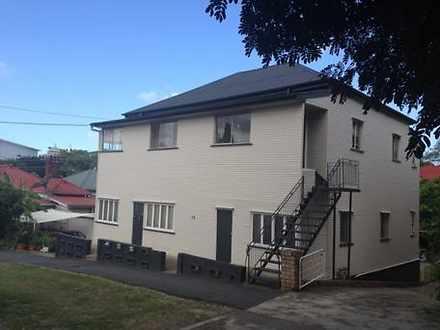 House - U1-4/12 Hampstead R...