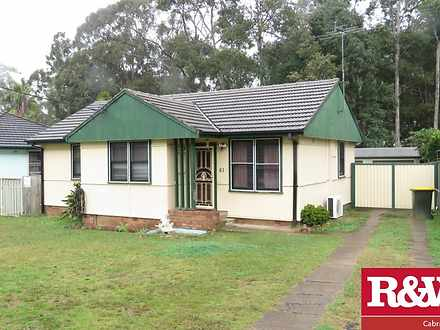 House - 61 Busby Road, Busb...