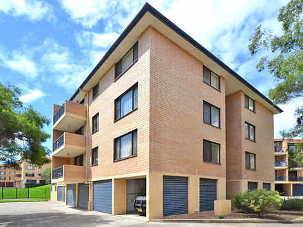 Unit - 59/5 Griffiths Stree...