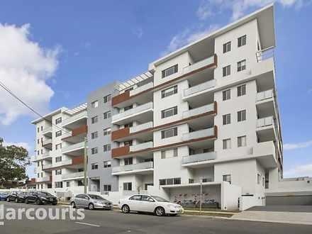 26/37-41 Chamberlain Street, Campbelltown 2560, NSW House Photo