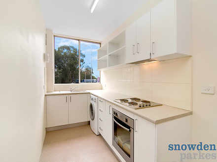 1/688 Victoria Road, Ryde 2112, NSW Apartment Photo